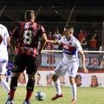Tigre Defensores Belgrano 2