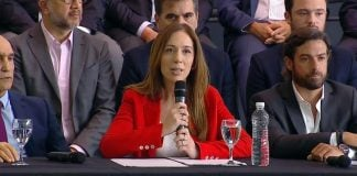 Vidal Conferencia Vicente Lopez 3
