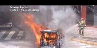 incendio-camioneta-cot-talar