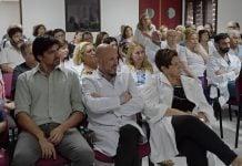 director-hospital-san-fernando-cordero