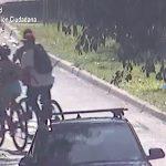ladrones-bicicletas-san-fernando
