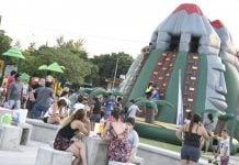plazas-verano-malvinas