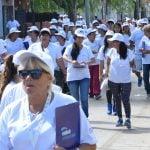"""Comienza El Voluntariado Para Convocar Al Programa """"volvé A La Escuela"""""""