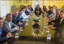 intendentes-conurbano-cafiero-2020