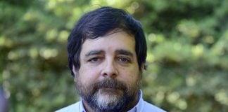 Fernando Moreira