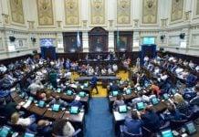 Diputados Provincia