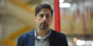 Nicolas Trotta