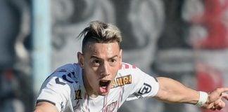 Lucas Cano