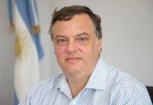 Martin Cosentino 44