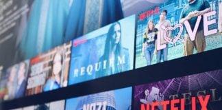 Netflix 900x600