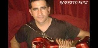 Roberto Ruiz Ecocarnes Ex Cocarsa