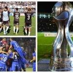 Tigre Platense Copa Argentina