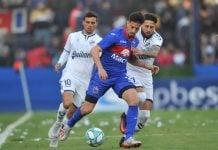 Tigre Quilmes Primera Nacional