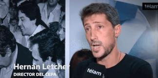 letcher