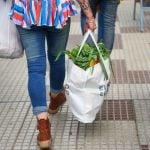 Feria Organica