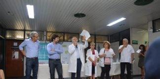 Directores Hospitales Peron Belgrano