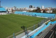 Estudiantes Riocuarto1 1