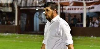 Fernando Ruiz 10
