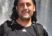 Gabriel Eiriz