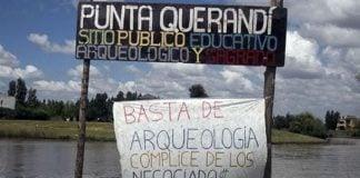 Punta Querandi 6