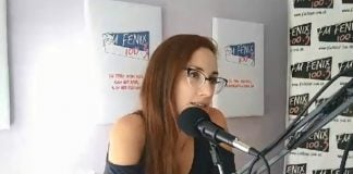 Romina Selzer 4