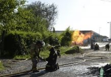 incendio-rincon-fuga-gas