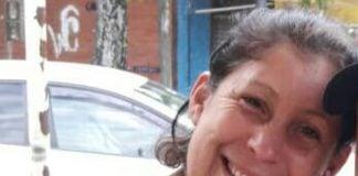 Valeria Lopez Virreyes