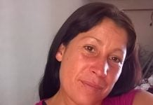 Valeria San Fernando