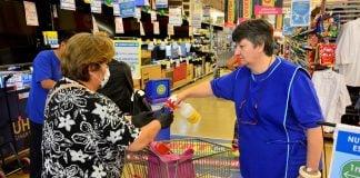 supermercado-coronavirus