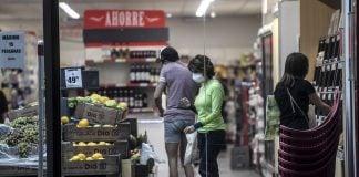 supermercados-coronavirus