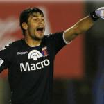 Javi Garcia Tigre