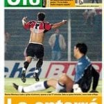 chacarita-independiente 2002