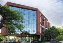 Edificio Municipal (1)