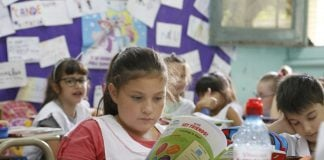san martin libros niños y niñas