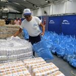 El Municipio Fortalece La Red De Contención, Que Incluye A Más De 15 Mil Personas En Situación De Vulnerabilidad