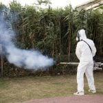 Operativos De Fumigación 1