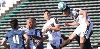 Platense Alvarado2