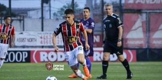 Matias Sanchez