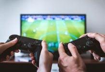 fifa 20 jugar play station