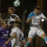 Platense Belgrano 3