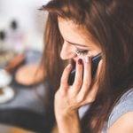 Telefono Psicologo