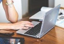 Consultoría Online Emprendedores