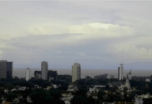 nublado-vicente-lopez-edificios