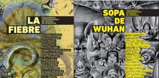 Aspo Editorial