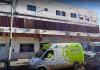 Clinica Centro De Salud Norte
