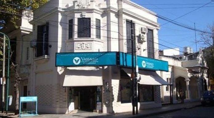 Farmacia Vassallo Olivos Coronavirus Opt Opt