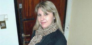 Patricia Frete Pilar