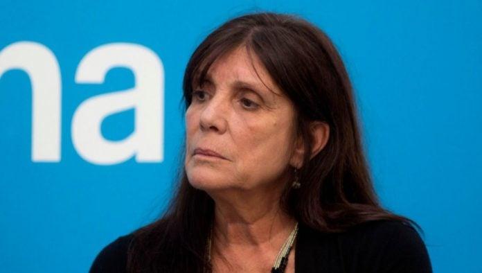 Teresa Garcia 09