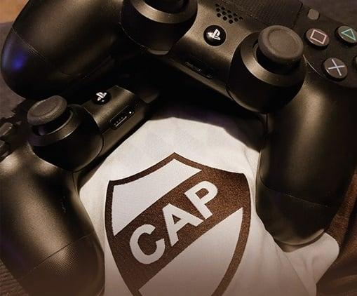Torneo Fifa Platense