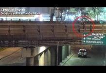 puente-torcuato-tigre-rescate